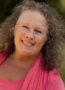 Ella Quinn Author