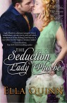 The Seduction of Lad#C46729