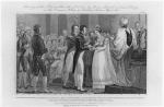 Leopold wedding