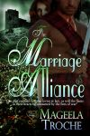 The Marriage Alliance