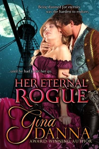 Her Eternal Rogue