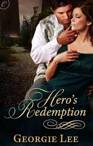 HerosRedemptionFinal (2)