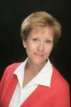 author photo 1