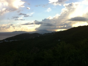 Morning in St. Thomas 002