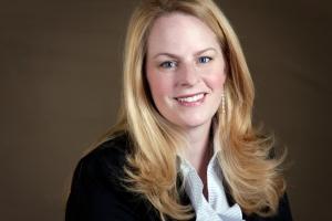 Bestselling Author, Shana Galen