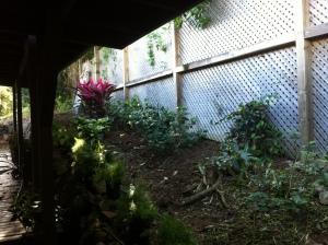 New Garden 2