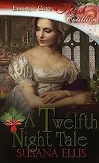 twelfthnighttale_4inch
