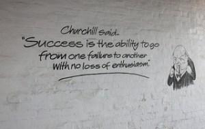 Churchill_Success_Photopin