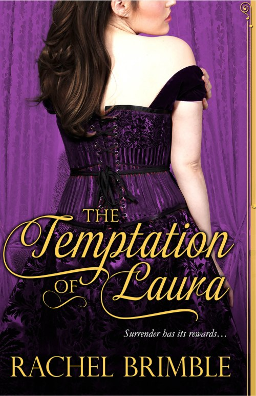 The Temptation of Laura Cove