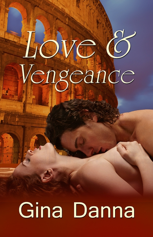 Love and Vengeance
