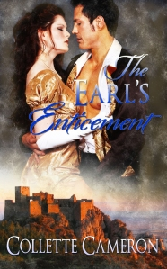 TheEarlsEnticement3_850 3rd