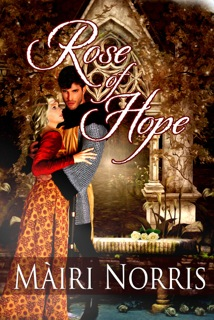 RoseofHope-Final Cover850