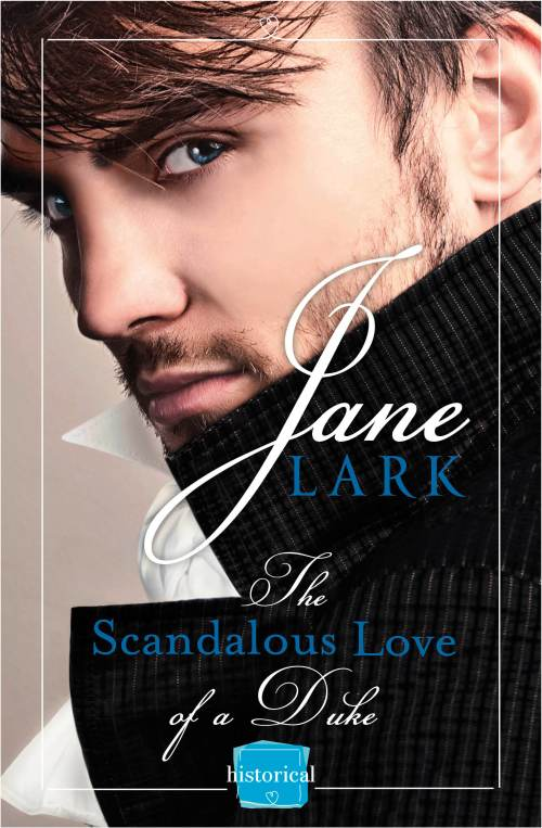 002 The Scandalous Love of a Duke High Res