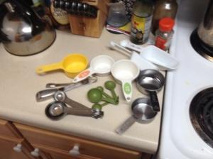 Kitchen 2 001