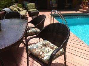 New cushions 001