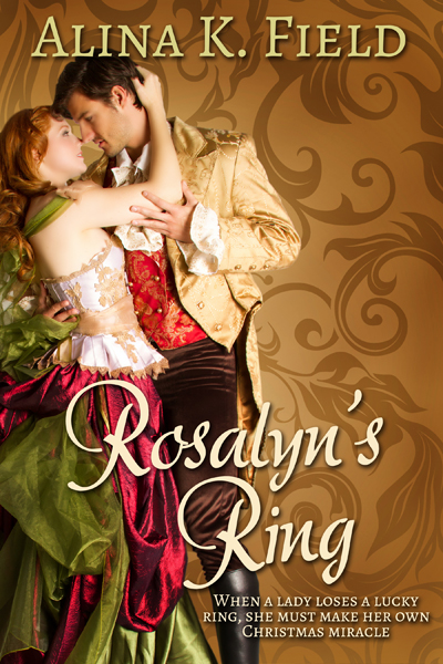 Final_Rosalyn's_Ring_-wm_copy