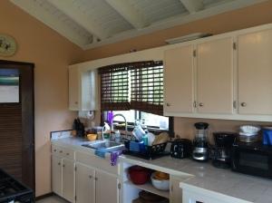 Kitchen Reno finished 004