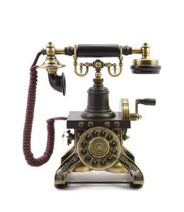 xnv_telephone