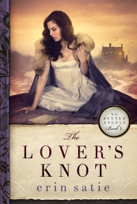 The-Lovers-Knot-Ebook