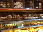 la boulangerie et patisserie 2015-03-28