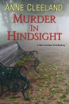 Murder In Hindsight2