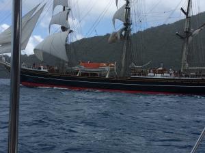 Tall ship 22015-03-10