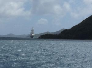 Tall ship 52015-03-10