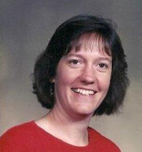 headshot Ashley York