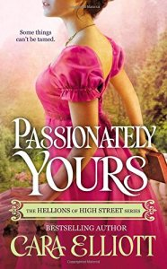 Passionately Yours-larger