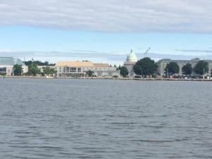 Annapolis 4