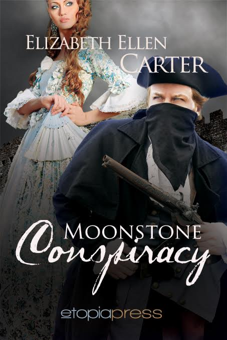 MoonstoneConspiracy