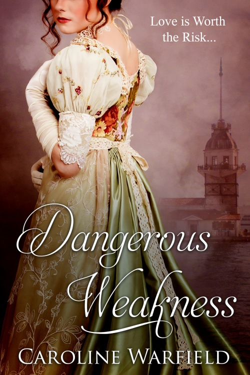 DANGEROUS WEAKNESS2 (5)