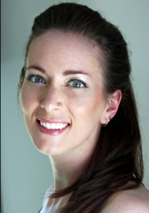 Nicola Davidson