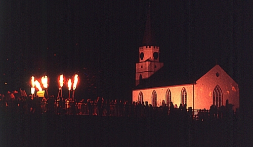 Comrie_Flambeaux_Procession_-_geograph.org.uk_-_314153