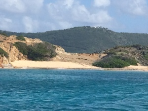 Peter Island 1