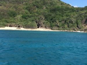 Peter Island 2