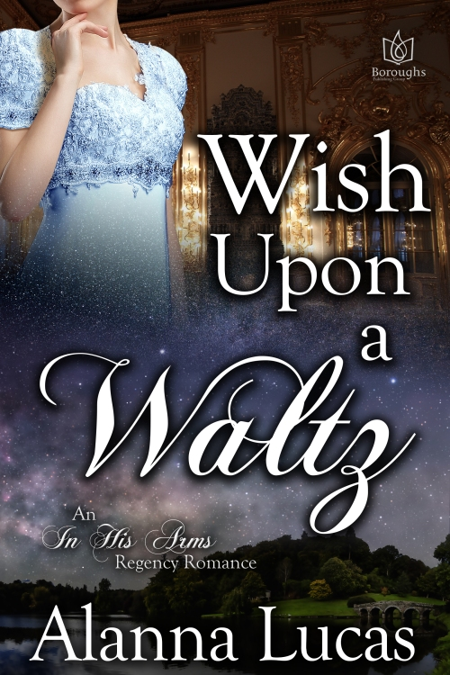 Wish Upon a Waltz6 (1)