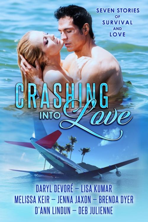 CrashingIntoLove_HR
