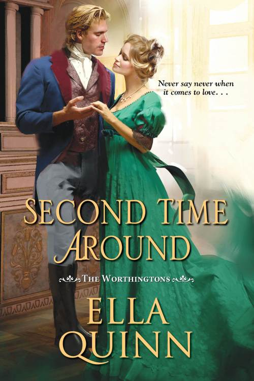 second-time-around_ebook