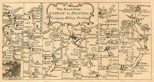bath-stagecoach-map
