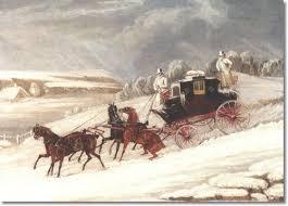 Royal mail coach2