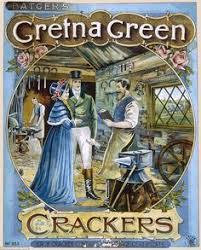 gretna green 2