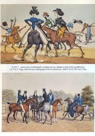 Riding horses2