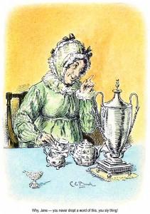 teapot2-211x300