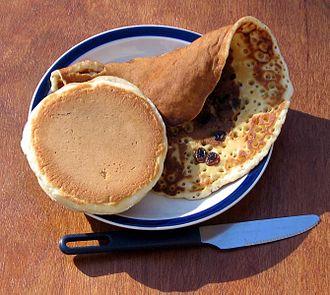 Pancake_and_crumpet