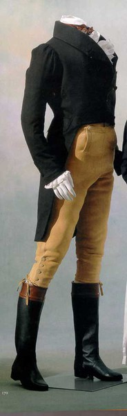 buckskin-breeches-and-a-clawhammer-coat